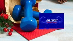 PersonalTrainerBusinessCard.png