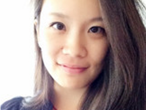 FEATURED FEMMES INTERVIEW WITH HAN ZHU FROM VANKE CHINA