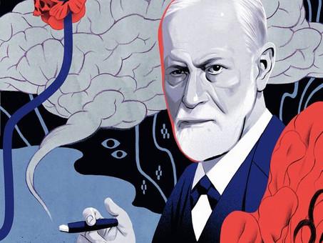 Déroulement des séances de psychanalyse