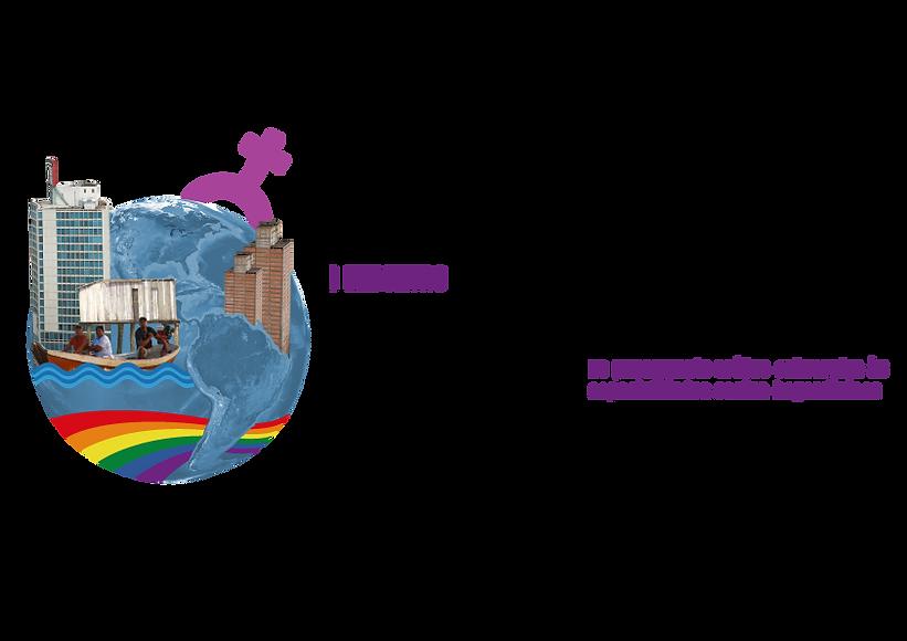 geografias-subversivas-3 (1).png