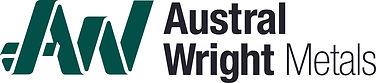 AWM 2line logo-col.jpg
