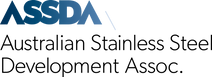 _ASSDA_logo.png