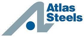 ATLAS_STEELS.jpg