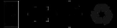 CERTIFICADOS-negro2-500x120.png