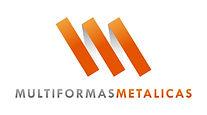 Logo MFM ci.jpg