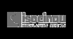 03_Logo_Isocindu.png