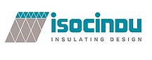 Logo Isocindu Nuevo.png