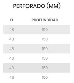 PERFORADO BARANDILLA.png