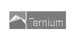 03_Logo_Ternium.png