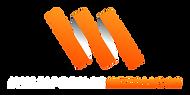 01_Logo_Multiformas.png