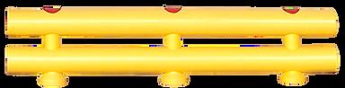 GUARDARRAIL DOBLE.png