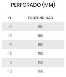 PERFORADO GUARDARRAIL DOBLE.png