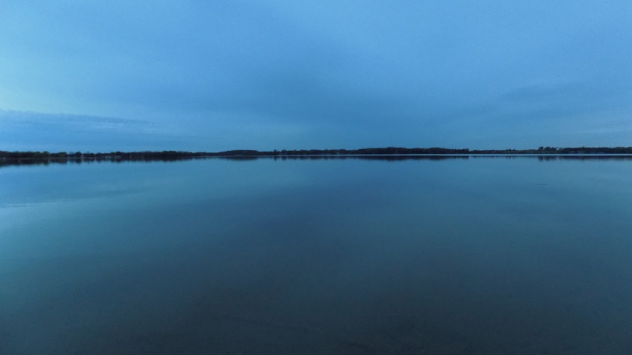 rock lake dusk blue 2.jpg