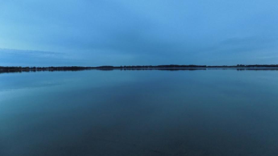 rock lake dusk blue 2.jpg