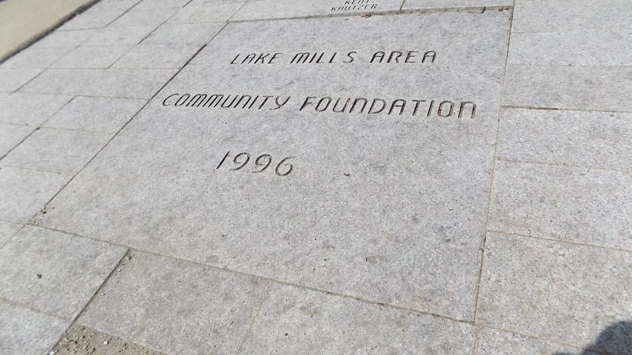 courtyard foundation tile.jpg
