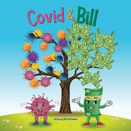 COVID&BILL (1).jpg