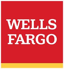 WellsFarg.png