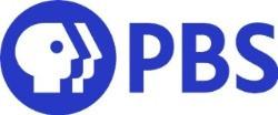 pbs-logotype-blue_edited_edited_edited.jpg