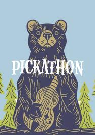 Pickathon.webp