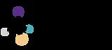Light year foundation Logo