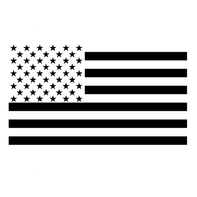 made-in-usa-1-logo-png-transparent.png