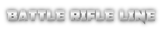 battle riflr line.png