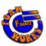 Logopit_1568912536170.png