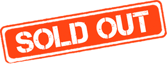 sold_out_PNG70.png