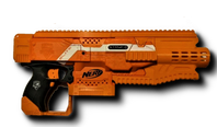 Battle RIfle Mk1.png