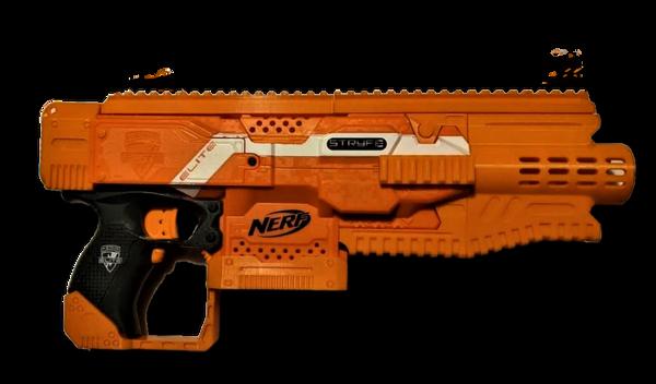 Battle RIfle Mk1.png