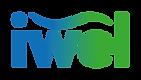 IWEL_Logo_FINAL-01.png