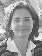 MARIA RODRIGUEZ MONEO