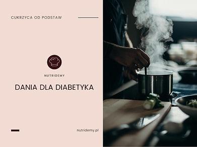 Dania dla diabetyka.jpg