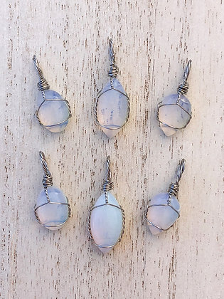 Opalite Small