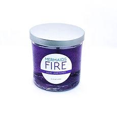 Lilac Amethyst Mermaids Fire.JPG