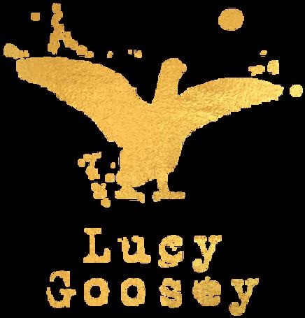 1279-17698-LucyGoosey_Logo_Fnl_Gold_OL.p
