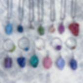 Skyseed Rings.JPG