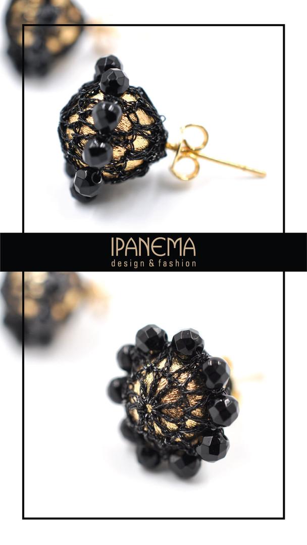stories-ipanema-2
