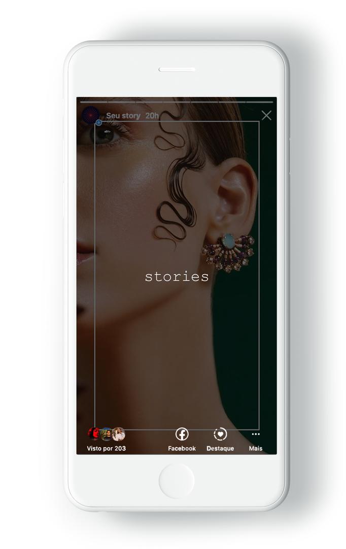 stories-ipanema