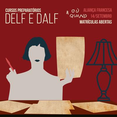 delf-dalf.png