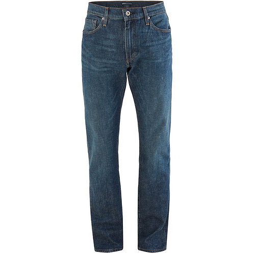 LEVI S MADE AND CRAFTED 511 MARFA BLUE