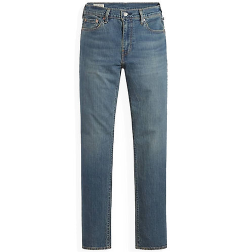 LEVI'S 511 SLIM JEANS EAZY THERE IT IS
