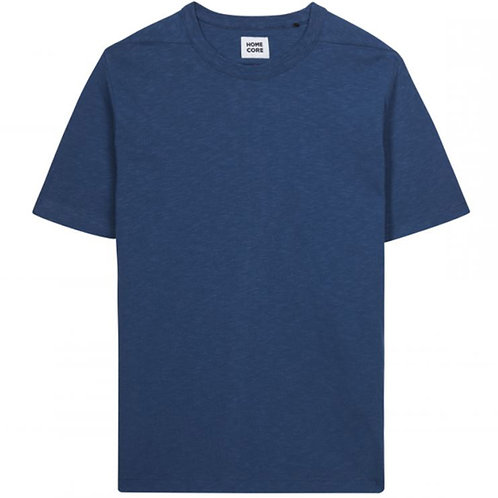 HOMECORE T SHIRT RODGER BIO OUTERSPACE