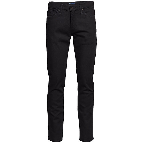 LEVIS MADE AND CRAFTED 511 BLACK