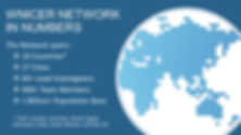 WNICER Network in Numbers.png