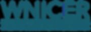 WNICER_Logo1.png