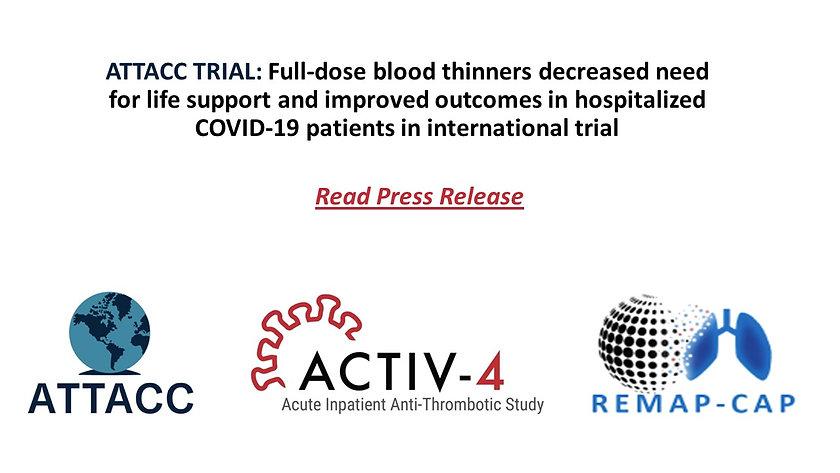 ATTACC Trial Press Release.jpg