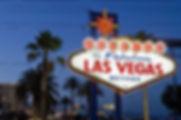 071916blog-welcome-to-las-vegas-sign-100672547-primary.idge.jpg