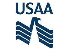 usaa-bank-logo.jpg