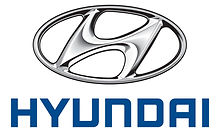 Best-And-Newest-Hyundai-Logo-Hyundai-logo-High-Definition.jpg